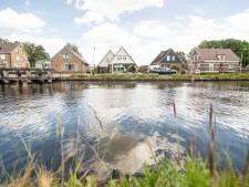 Provincie overstag: alle woningbezitters langs kanaal Almelo-De Haandrik krijgen schade vergoed