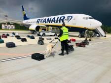 Bemanning 'gekaapt' vliegtuig Ryanair verhoord in Litouwen
