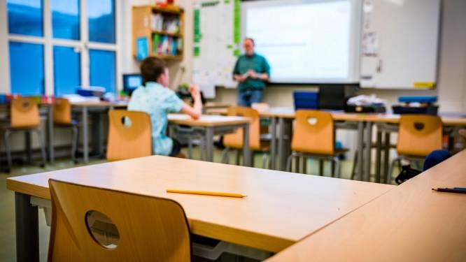 Vlaams Parlement nodigt experts uit over probleem van leerachterstand