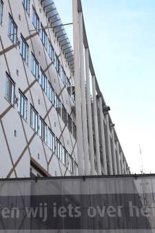 Politiek wil niets weten van tekort stadhuis Apeldoorn