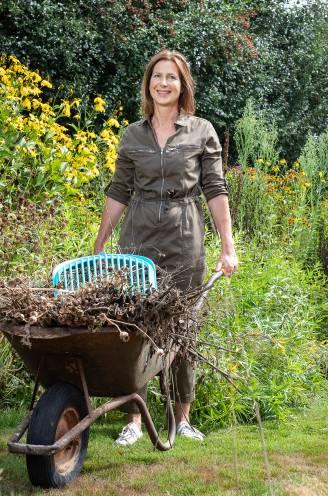 """""""Tijd om te planten, te zaaien en zaden te verzamelen"""": zo bereid je je tuin voor op de winter en  lente"""