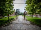 REEKS. Levende legendes in Vlaanderen: de graaf van Mechelen-Bovelingen die vervloekt werd omdat hij een kasteel kocht voor een appel en een ei