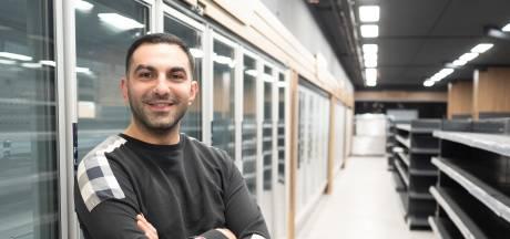 Vathorst krijgt grootste wereldsupermarkt van de regio: 'Geen concurrent van Jumbo en Lidl'