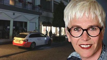 Mogelijke doorbraak in mysterieuze moord op Johanna (58) in Mechelen: 20-jarige Zweed in Frankrijk opgepakt voor andere moord