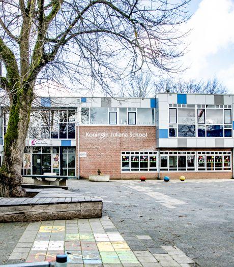 Apeldoornse basisschool onder hoogspanning om mogelijke sluiting: ouders in conflict met PCBO