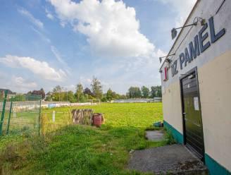 Buurt verzet zich tegen komst van padelclub op site van Denderzonen Pamel