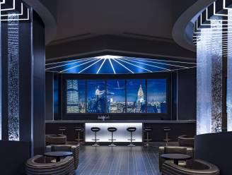 BINNENKIJKEN. Allereerste Marvel-hotel ter wereld opent de deuren in Disneyland Paris