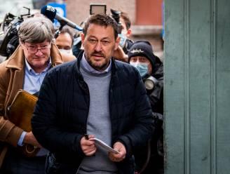 Verdediging Bart De Pauw gaat niet in beroep: omslag VRT blijft gesloten