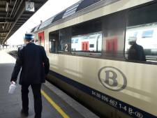 Bientôt un abonnement de train flexible? L'idée de la SNCB pour s'adapter au télétravail