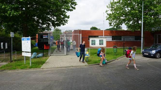 Daders overval op scoutskamp veroordeeld: moeten allebei in therapie