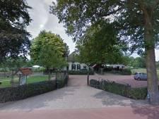 Trekroute voor dieren van Eng tot Binnenveld in Wageningen