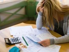 Vroeg Eropaf: gratis hulp bij schuldproblemen