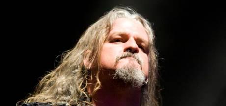 Omstreden metalgitarist die carrière kwijt is bekent schuld: 'Ik bestormde het Capitool'