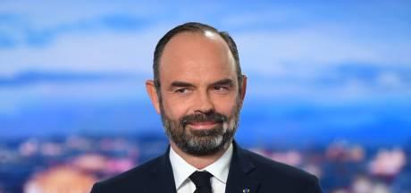 """Le gouvernement Macron veut """"reprendre le dialogue"""""""