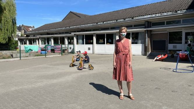"""Voor 40 Zaventemse peuters geen plek in scholen, dus opent De Vleugel snel instapklas: """"Nooit eerder zo'n lange wachtlijst"""""""