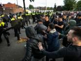 Pegida demonstratie Eindhoven: 'het is een duivels dilemma'