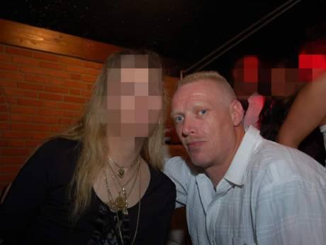 LIVE | Mark bekende de moord op zijn schoonvader in Cothen: handelde hij alleen? Volg hier de rechtszaak