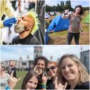 30.000 bezoekers genieten vanaf vandaag op metalfestival Alcatraz met volle teugen van hun eerste festival in minstens anderhalf jaar. Dankzij het Covid Safe Ticket kan dat zonder mondmasker en zonder afstand.