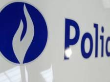 Affaire Chovanec: deux directions de la police ont reçu le rapport le 2 mars
