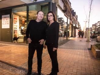 """Italiaans restaurant Botticelli prijkt na jaren voor het eerst in Gault&Millau: """"Wat een verrassing, wij hebben maar een eenvoudige keuken"""""""