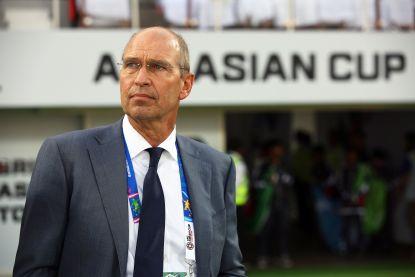 Voormalig Nederlands voetbaltrainer Pim Verbeek (63) overleden