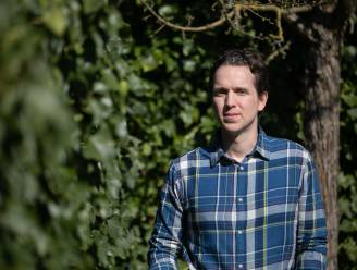 """Hasseltse seksuoloog Sam Geuens: """"Coronavirus kan ons seksleven naar nieuwe hoogtes tillen"""""""
