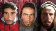 """Marokko diep geschokt over wrede moord op Scandinavische toeristes: """"Het is hier normaal veilig"""""""
