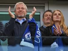 Excuses van Abramovich voor Super League: 'Vanwege geheimhouding was dialoog niet mogelijk'