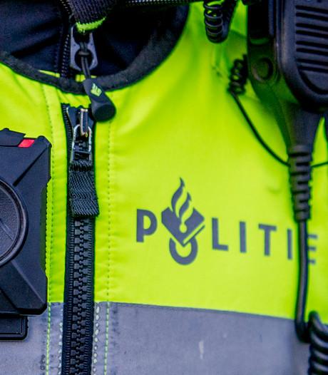Wijkagenten: 'Veel informatie over criminaliteit in de wijk blijft liggen'