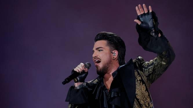Pride gaat virtueel door, met Ricky Martin, Katy Perry en Adam Lambert