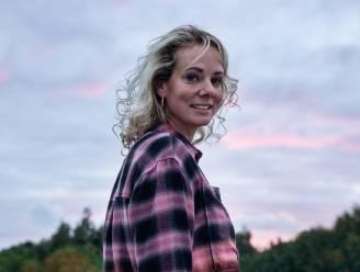 """Huisarts Sofie Lemmens uit 'Is er een dokter in de zaal?': """"Als vrouw 's nachts alleen op pad moeten vind ik onverantwoord"""""""
