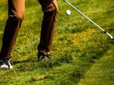 Corona bij Golfclub Driene, maar leden wisten toch niet dat ze mogelijk besmet waren