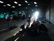 Trois personnes mises en examen après la rave party en Bretagne