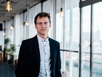 Wetteren is eerste Oost-Vlaamse gemeente die fiberklaar wordt gemaakt met supersnel en stabiel internet