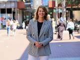 Gemeente verlost gedupeerden toeslagenaffaire van schulden: 'Afwikkeling gaat nog wel even duren'