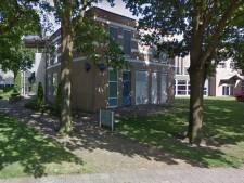 Politiebureau Wierden in het vervolg 's middags geopend