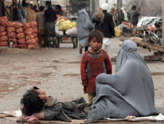 """""""Zonder klimaatactie belanden nog eens honderd miljoen mensen in extreme armoede"""""""