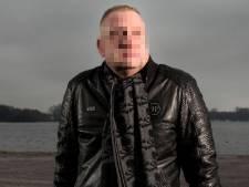 Drugsverdachte Dennis van den B.: Het ging om ananassen