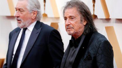 """Spectaculair verlies voor 'The Irishman', zelfs na Netflix-campagne van 160 miljoen dollar: """"Hollywood is niet klaar voor de streamingwereld"""""""