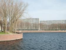Stadsbestuur: 'Nieuwe Meervaart hoeft niet in de Sloterplas'