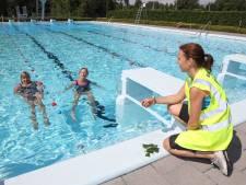 Kritiek op late opening zwembaden in Koewacht en Zaamslag, 'we kunnen geen ijzer met handen breken'