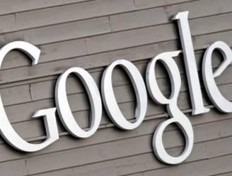 Google biedt online lessen met Helpouts