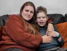 Nier van onbekende donor bleek redding voor Mike: 'Geschenk uit de hemel'