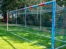 De Zwaluw lost keepersprobleem op met jeugdspeler van competitiegenoot Heijen