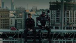 3de seizoen 'Westworld' pakt uit met 'Breaking Bad'-ster Aaron Paul