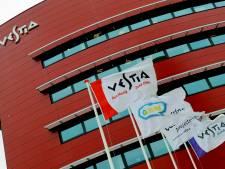 Opnieuw grote problemen voor Vestia, maar financiële ellende van woningcorporatie raakt Westland niet