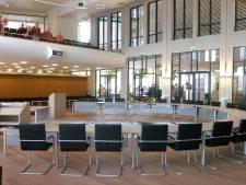 Gemeente Hof van Twente past APV aan: verplicht nachtregister voor vakantieparken
