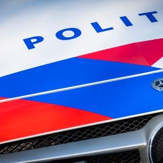 Gezochte drugsbaas aangehouden op Schiphol