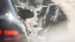 Luchtvervuiling in Europa neemt nog niet toe sinds versoepeling maatregelen
