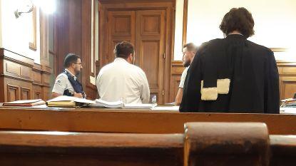 CLB's betwisten dat ze jarenlange kindermishandeling door 'monster van Vilvoorde' niet meldden aan politie